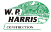 W.P. Harris Construction